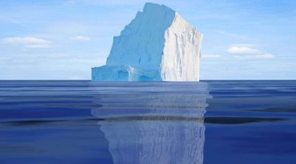 iceburg-below-water-wonkhe