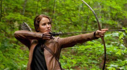 katniss-everdeen-small