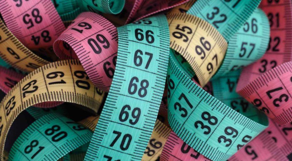 tape-measure-colours-wonkhe