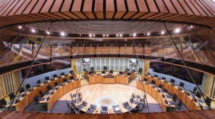 welsh-assembly-wonkhe