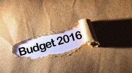 budget-wonkhe-2016-small