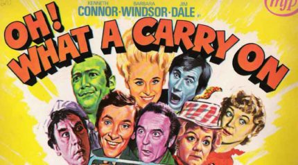 carry-on-wonkhe