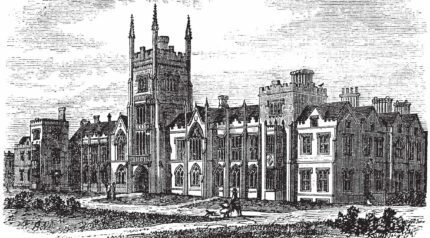 queens-university-belfast-drawing wonkhe