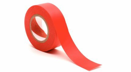 red-tape-wonkhe