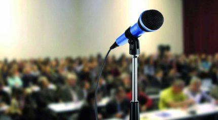 wonkhe-no-platform-microphone-small