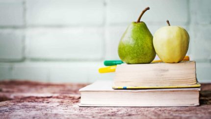 apple-pear-book-wonkhe