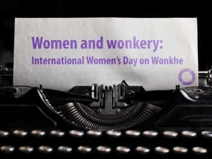 women-wonkery-week-wonkhe