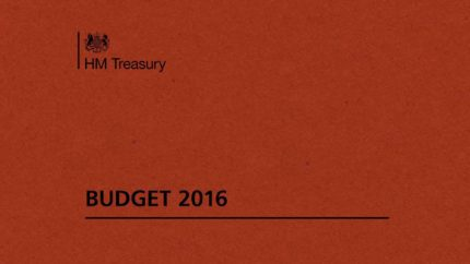 wonkhe-budget-red-book-small