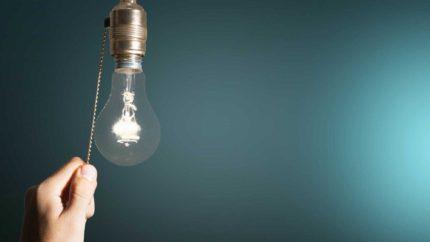 wonkhe-light-power-off