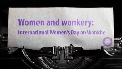 wonkhe-women-wonks-small