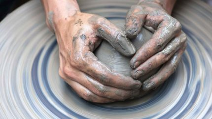 clay-hands-wonkhe-small