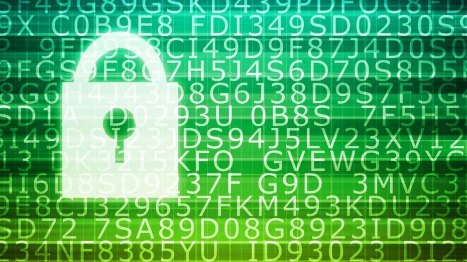 data-lock-very-small