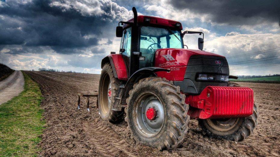farm-tractor-wonkhe
