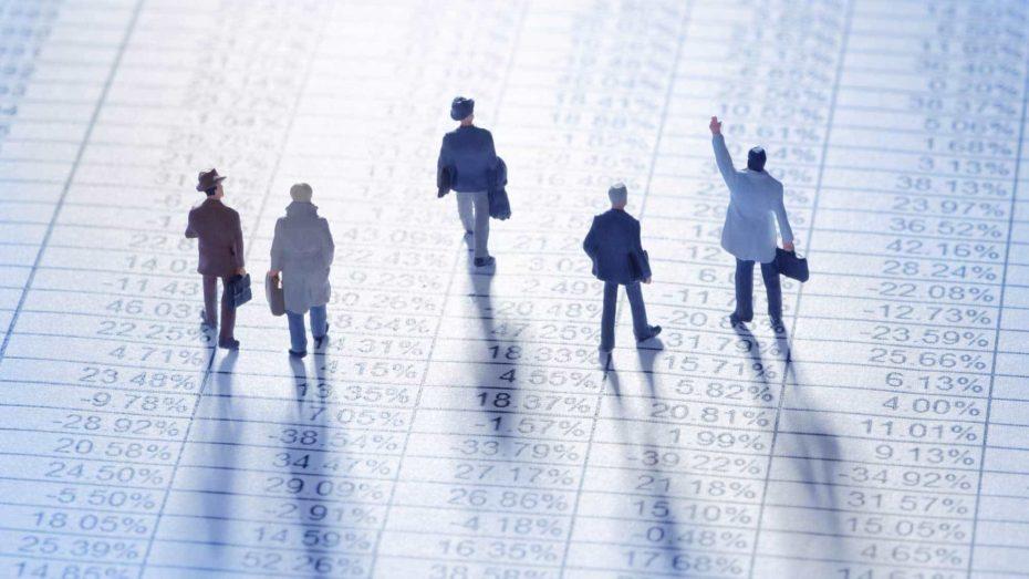 people-data-spreadsheet-walk-small