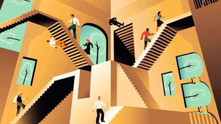 stairs-small-escher
