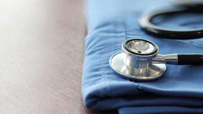 wonkhe-stethoscope-small
