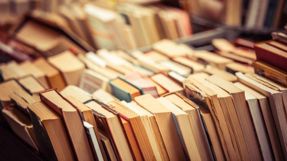 books-wonkhge
