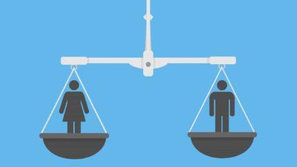 gender-balance-wonkhe