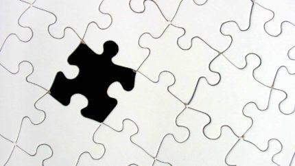 jigsaw-credit-wonkhe