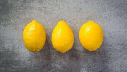 lemons-row-wonkhe
