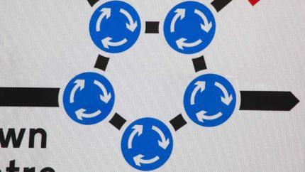 magic-roundabout-swindon