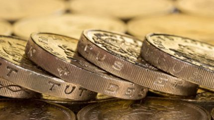 money-pound-wonkhe