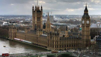 parliament-london-wonkhe