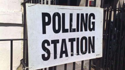 polling-station-wonkhe