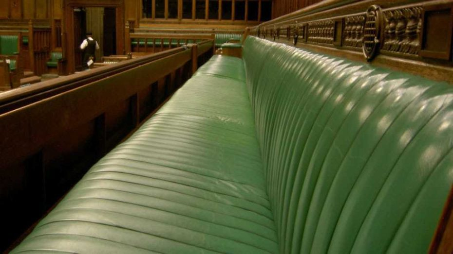 small-green-benches-wonkhe