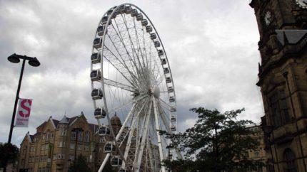 the-sheffield-wheel