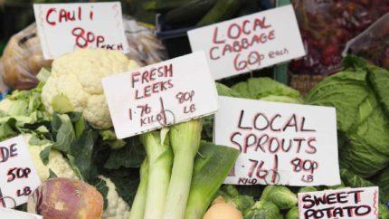 vegitable-prices-wonkhe