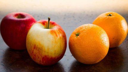 apples-organges-wonkhe