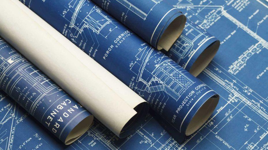 blueprint-bill