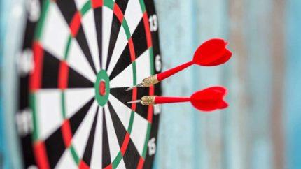 dartboard-wonkhe-tef