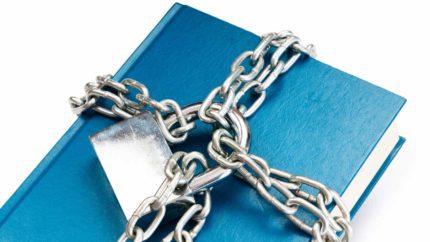 lock-book-wonkhe