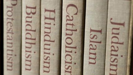 religion-books-wonkhe