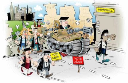 cartoon-brexit-wonkhe-whitehall