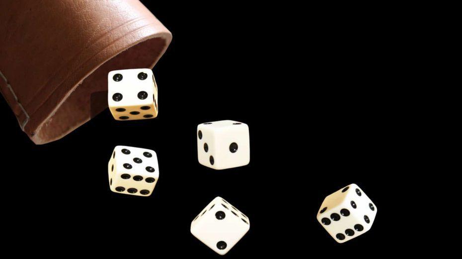 dice-wonkhe-prize