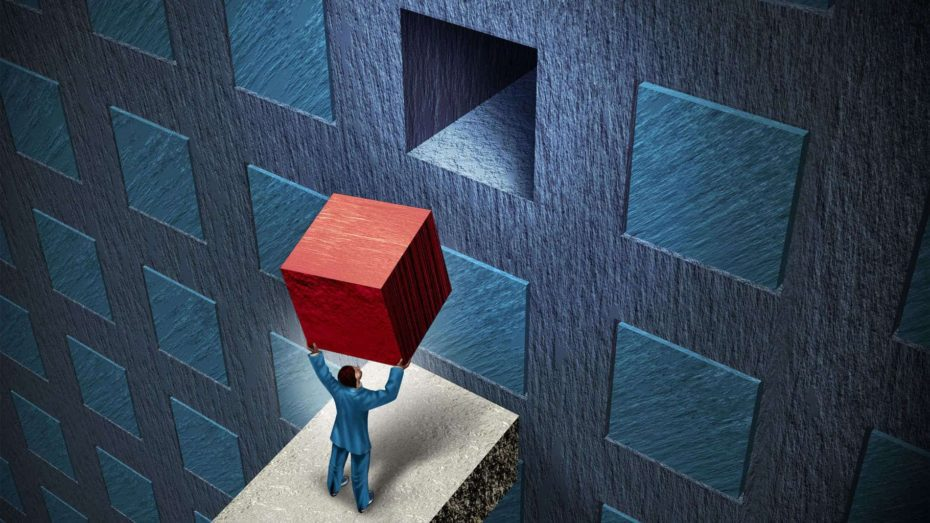 man-box-puzzle-wonkhe-small