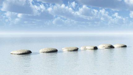 stepping-stones-wonkhe
