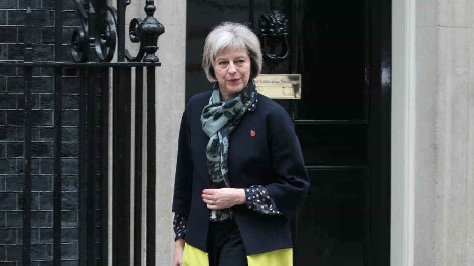 theresa-may-wonkhe-number-10