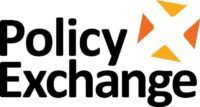 Policy-Exchange-logo