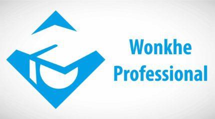 wonkhe-professional