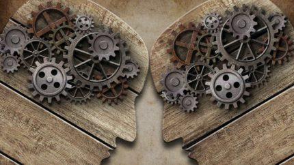 head-gears-wonkhe
