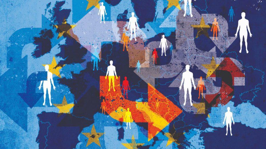 confused-europe-wonkhe