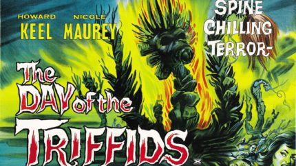 day-of-the-triffids-wonkhe