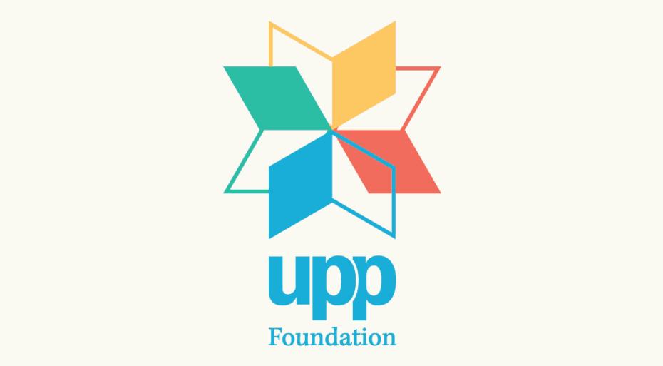 upp foundation wonkhe