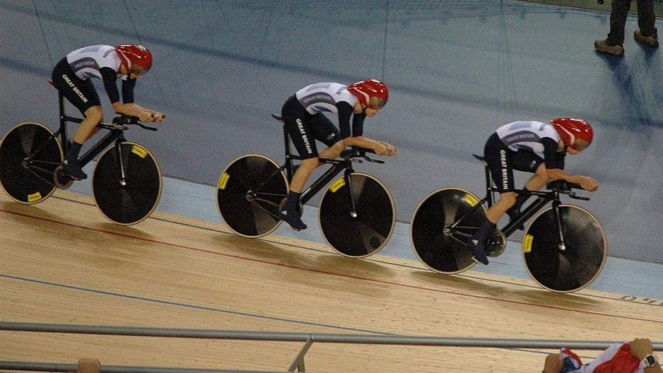 british_team_cycling_at_the_2012_summer_olympics_-_womens_team_pursuit