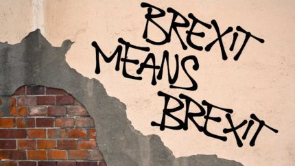 brexit-grafitti-wonkhe