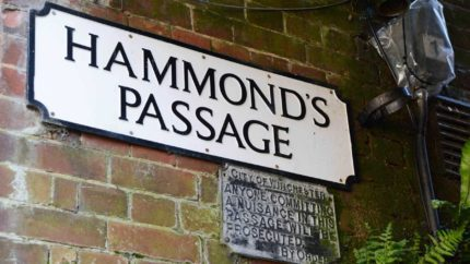 hammonds-passage-wonkhe